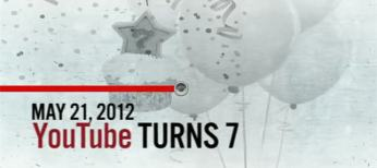 youtube turn7