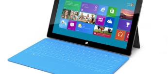 Microsoft Surface Tablet_1