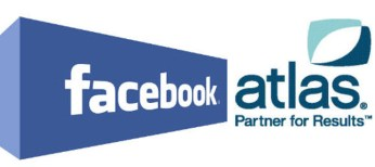 Facebook and Atlas