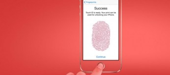 iphone-5s-fingerprinting-main-970x0