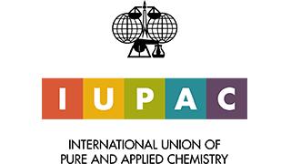 Međunarodna unija za čistu i primenjenu hemiju