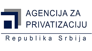 agencija za privatizaciju