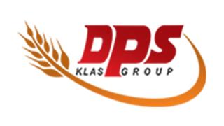 dps klas group