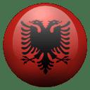albanski jezik