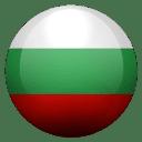 bugarski jezik