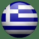 grčki jezik