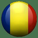 rumunski jezik