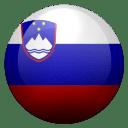 slovenački jezik