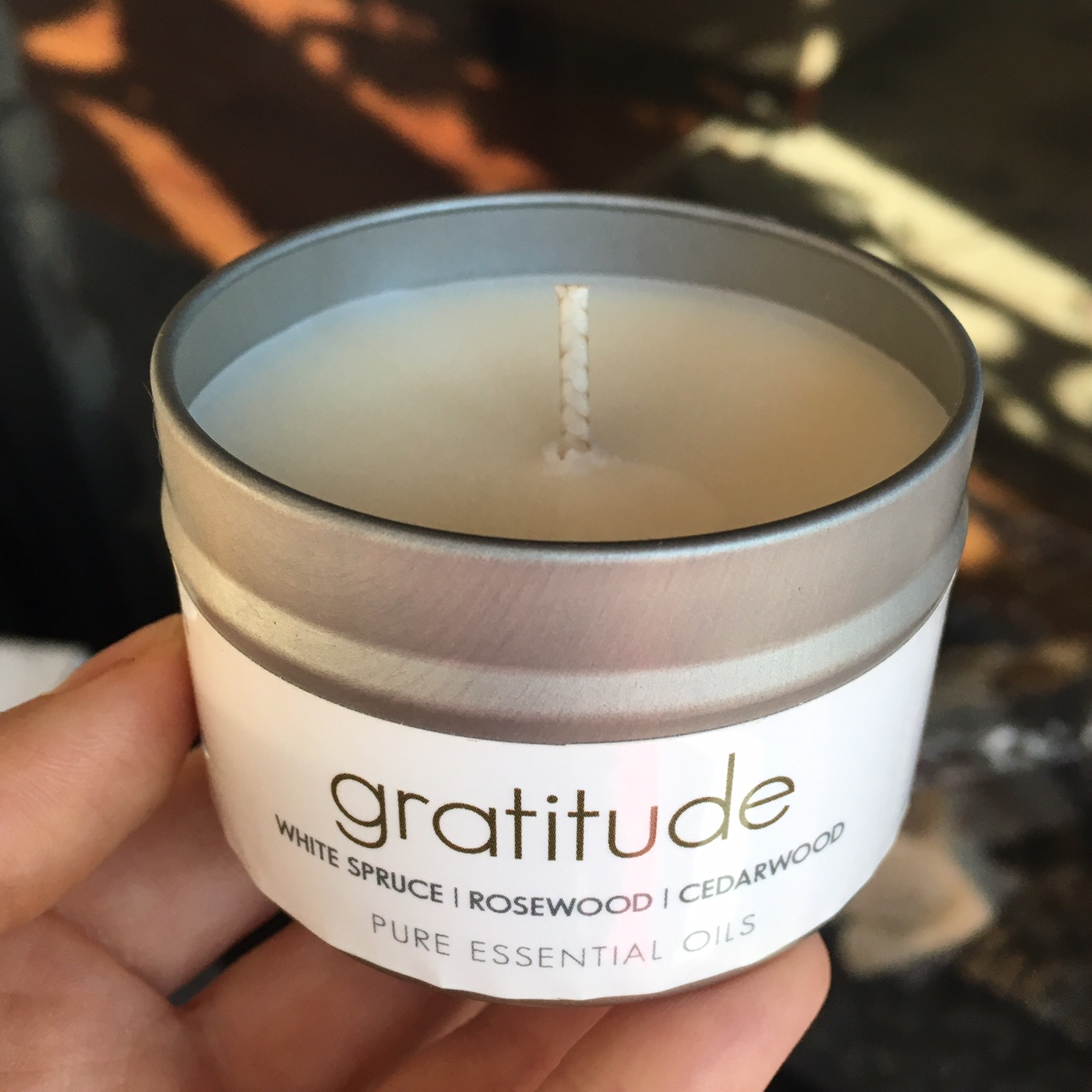 Exquisite Pure Candle Pany Pure Candle Company Image Candle Pure Integrity Candles Uk Pure Integrity Candles Coupon Code houzz-03 Pure Integrity Candles