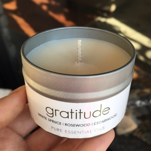 Medium Crop Of Pure Integrity Candles