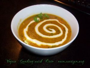 kuerbissuppe_010_th