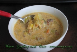 lauchsuppe_008_th2