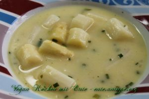 spargelsuppe_007