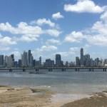 Vegan Travel in Panama