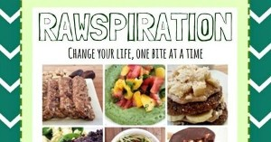 rawspiration-raw-vegan-cookbook-giveaway