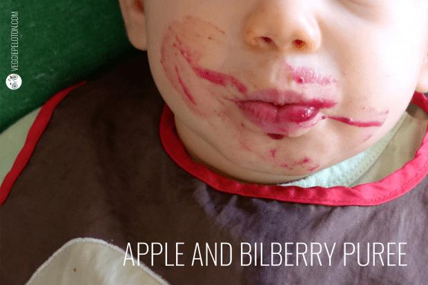 AppleAndBilberryPuree
