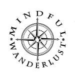 MW_logo_2-1