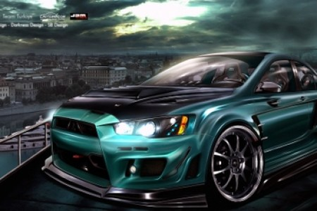 cars%20explosions%20vehicles%20automotive%20modified%201920x1080%20 www.vehiclehi.com 76