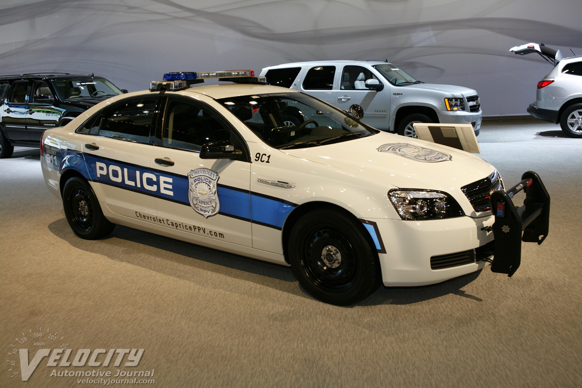 chevrolet used cop cars for sale retired police autos weblog. Black Bedroom Furniture Sets. Home Design Ideas