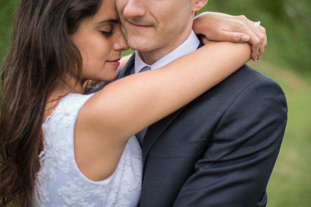 Sesion-After-Wedding-MaikDobiey-2