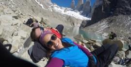 Luna de Miel - Torres del Paine (5)