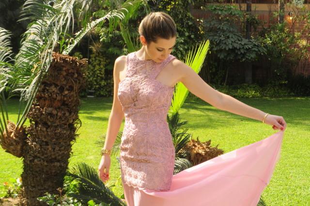 Amira-Salman-Atelier de vestidos