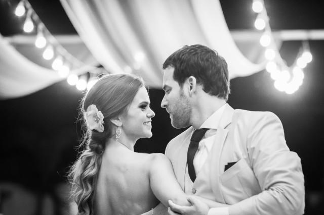 Matrimonio en Cieneguilla de Emilia y Diego