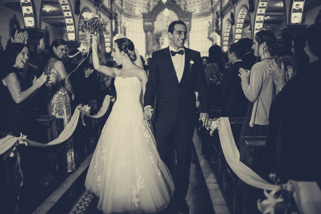 Matrimonio-majo-y-chan-tahuano-foto-35