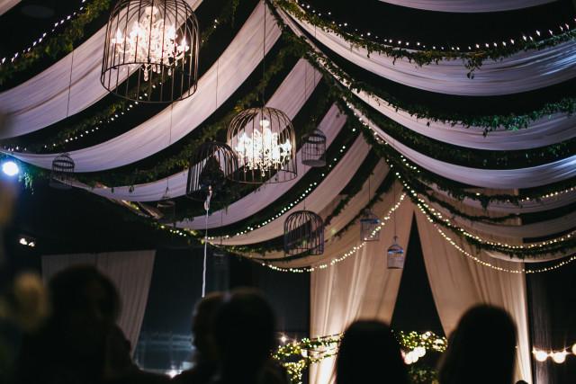 Matrimonio-majo-y-chan-tahuano-foto-43
