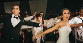 Matrimonio-majo-y-chan-tahuano-foto-49