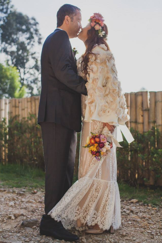 Santaboda-Wedding-Planner-Bogota