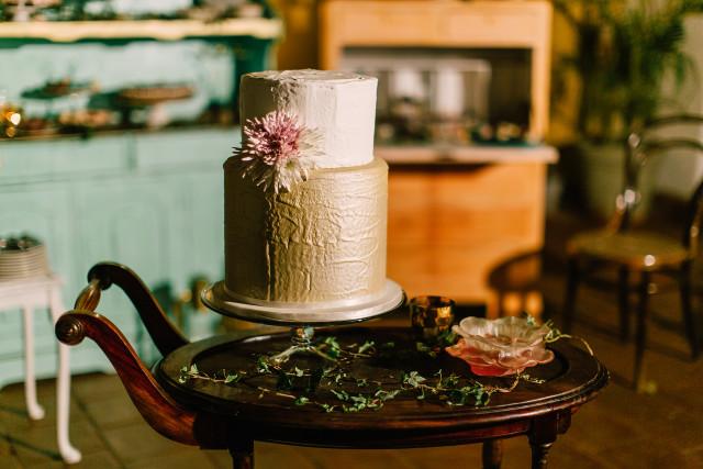 Wedding-Iris-&-Jimmy-(534)