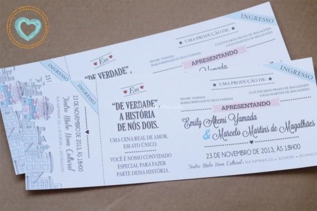 Catita-convites-personalizados