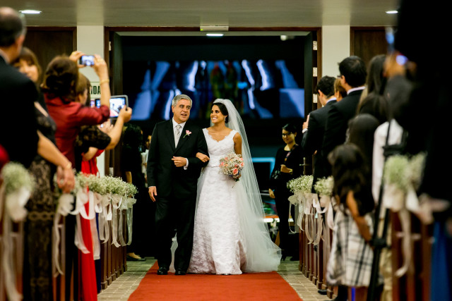 marcha-nupcial-matrimonio-pia-y-daniel