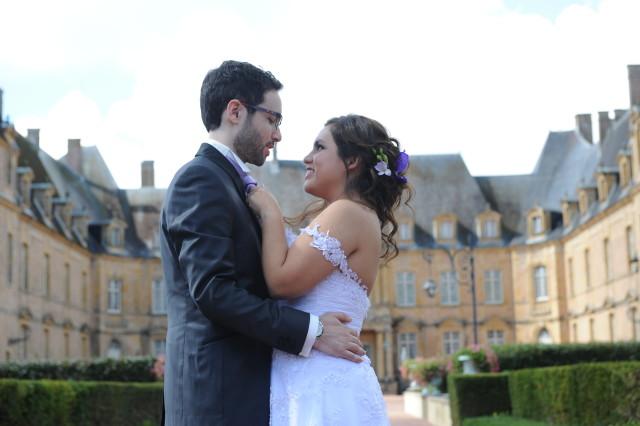 matrimonio-civil-en-francia-3