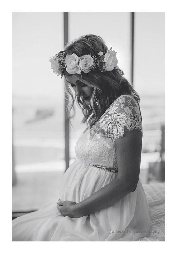vestido-de-novia-embarazada-jo-currie-photography-4