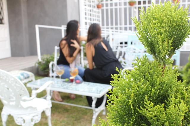 las-bolena-tearoom (86)