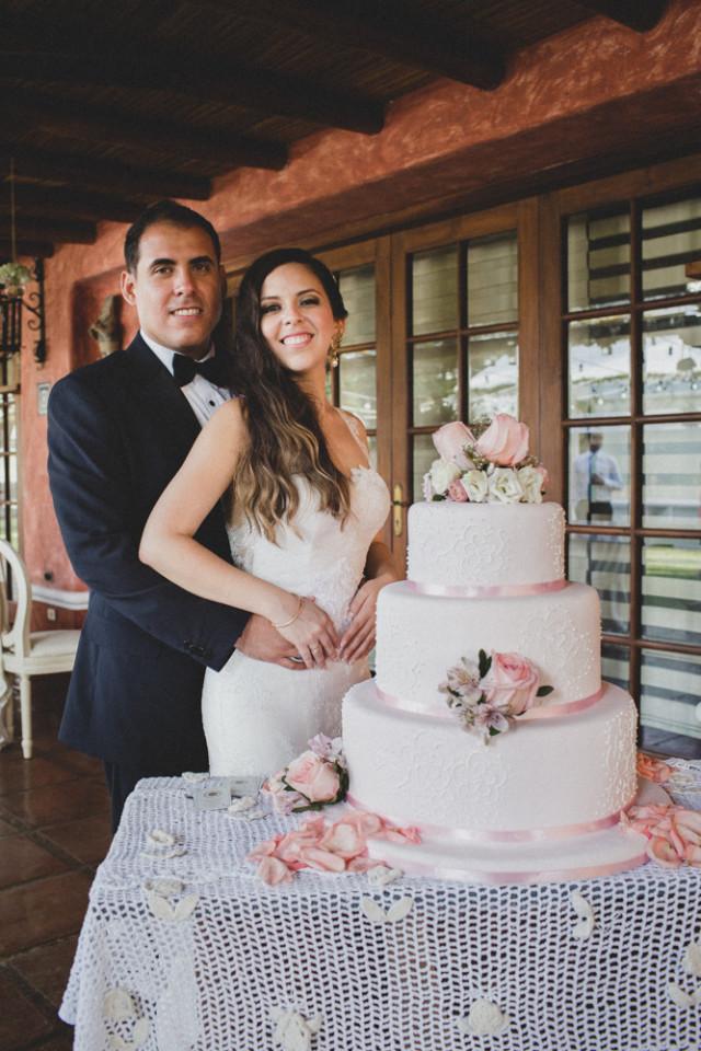 matrimonio-campestre-en-lima
