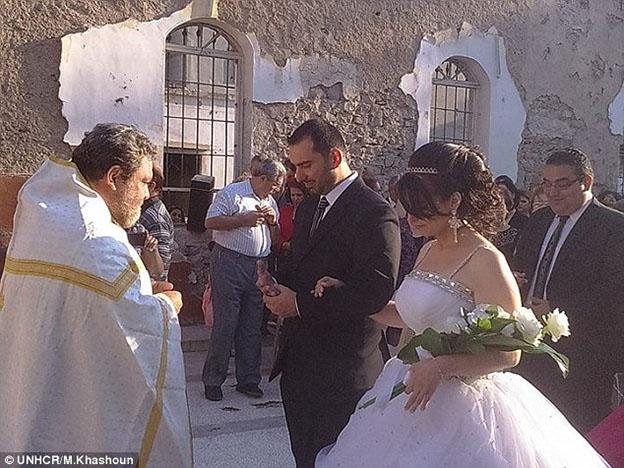 matrimonio-siria-2