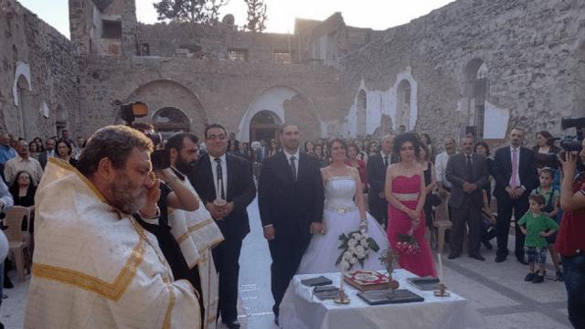 matrimonio-siria-4