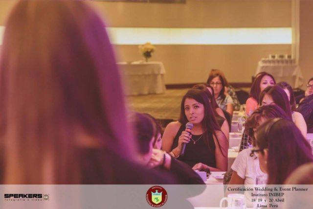 Certifiacion-wedding-planner-inibep-lima-perú (7)