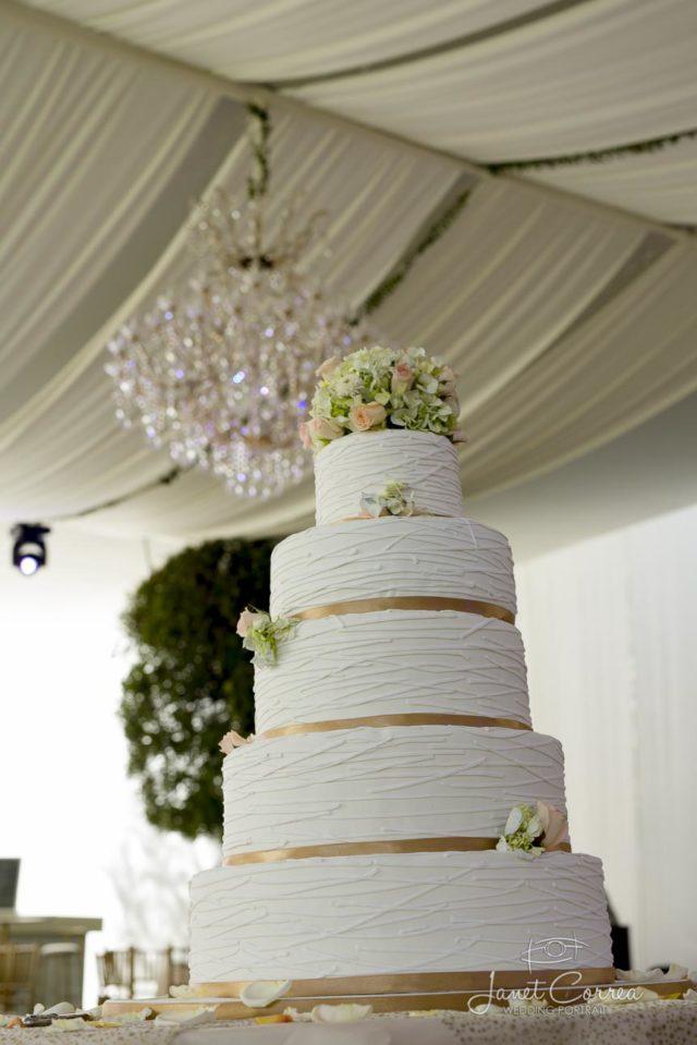 matrimonio-arequipa-angela-y-fernando (15)