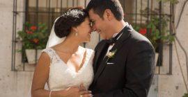 matrimonio-arequipa-angela-y-fernando (27)