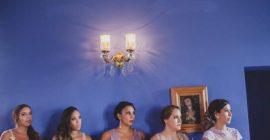 matrimonio-fiore-y-foncho-chilca-lotus-26