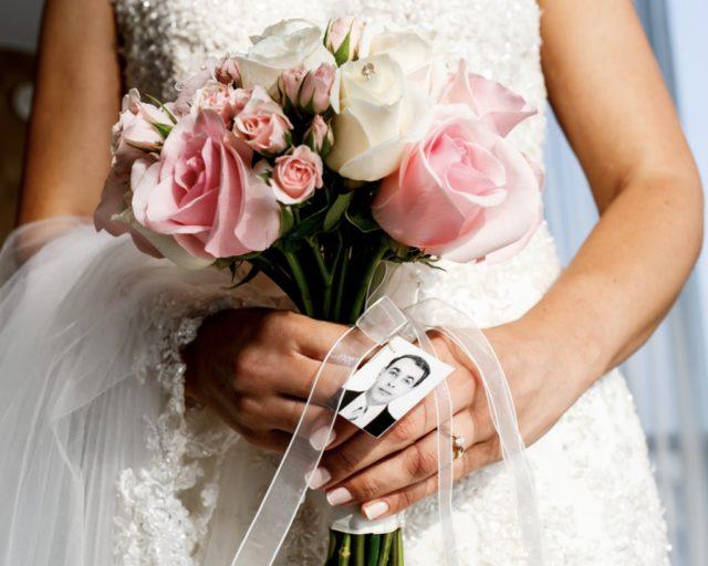 Matrimonio-natalia-y-pedro-velodevainilla (48)
