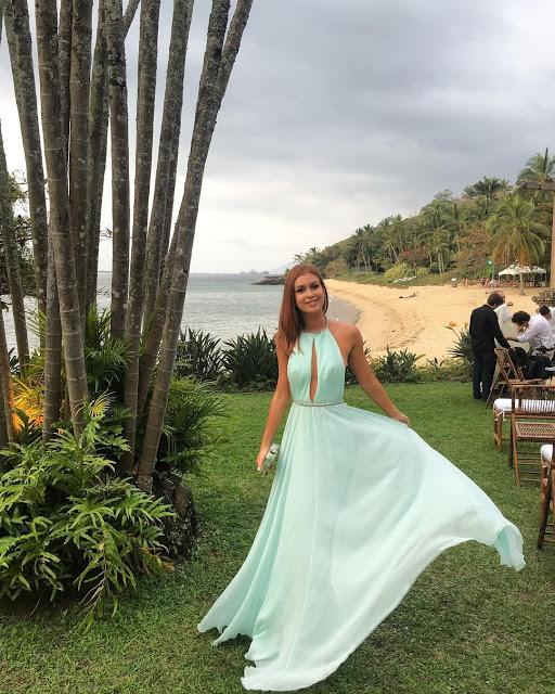boda-en-la-playa-foto-1