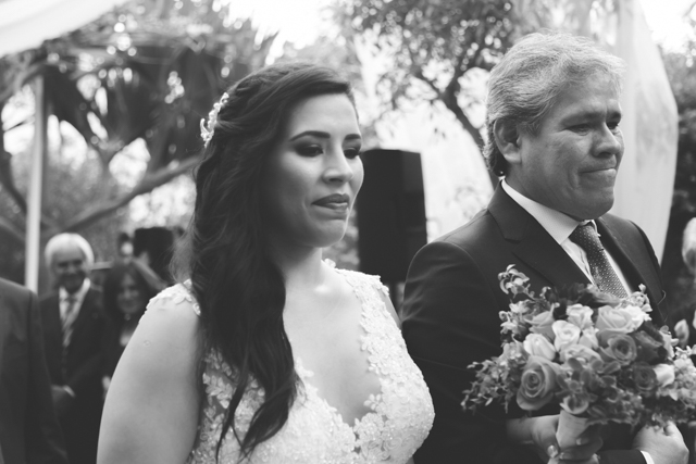 matrimonio-vintage-cieneguilla-daniella-eelco-velodevainilla (22)