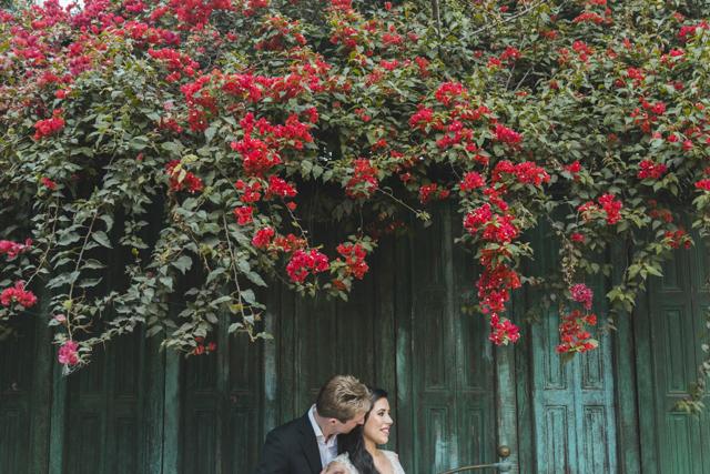 matrimonio-vintage-cieneguilla-daniella-eelco-velodevainilla (46)