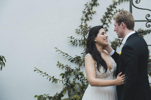 matrimonio-vintage-cieneguilla-daniella-eelco-velodevainilla (49)