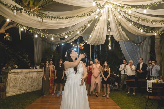 matrimonio-vintage-cieneguilla-daniella-eelco-velodevainilla (59)